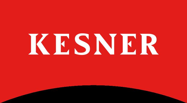 Kesner